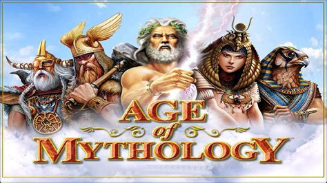 download free age of mythology full version game for pc how to download age of mythology full version pc game for