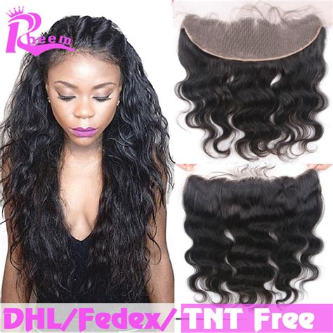 Closure Baby by Best Lace Frontal Closure Hair Wave