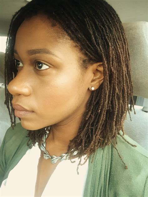 how does sister locs look on women with thin hair 1709 best images about sisterlocs on pinterest dreads