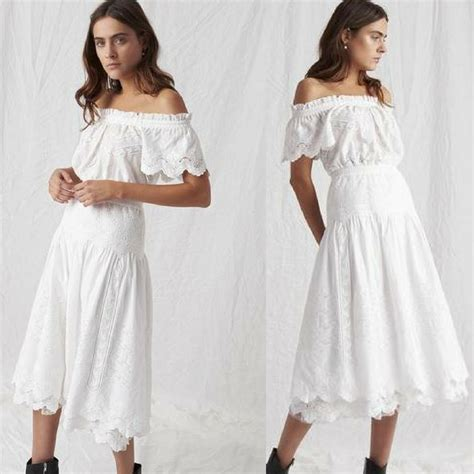 offbeat wedding dresses  love  australian designers