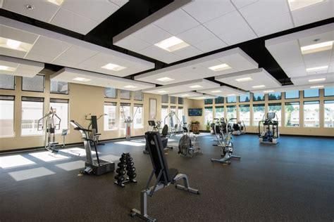 commercial fitness center interior design google search