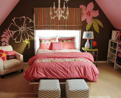 decoracion de recamara moderna decoracion de interiores dormitorios y decoracion c 243 mo decorar una habitaci 243 n para