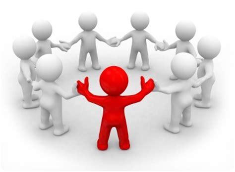 activit駸 des si鑒es sociaux ii a quelles fins sont utilises les reseaux sociaux par