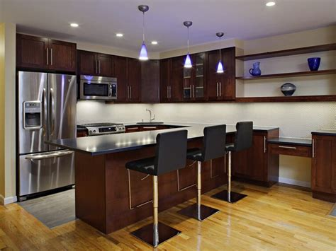 Italian Kitchen Furniture ديكور مطبخ 22 Http Fisora ديكور مطبخ Kitchens Interiors And