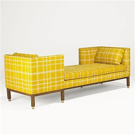 tete a tete sofa wormley edward tete a tete sofa 1960 mutualart