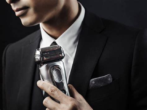 Catokan Martin jual beli alat cukur murah dan berkualitas