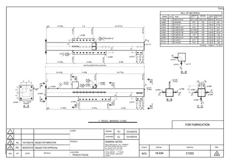 wiring harness drawing standards wiring electrical