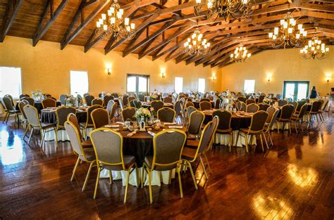 charlotte wedding venues 10 you can t afford miss