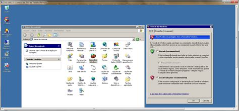installing xp with mysql already installed cannot install mysql server in windows xp stack overflow