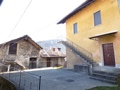 haus comer see comer see gravedona haus in den h 252 geln immobilien comer see