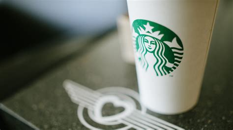 Starbucks Background Check Starbucks Cup Hd Wallpaper 53513 1920x1080 Px Hdwallsource