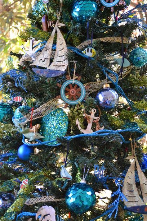como decorar el arbol de navidad 2018 segun feng shui tendencias para decorar tu arbol de navidad 2017 2018