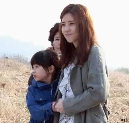 dramafire w two worlds lee bo young 이보영 page 221 soompi