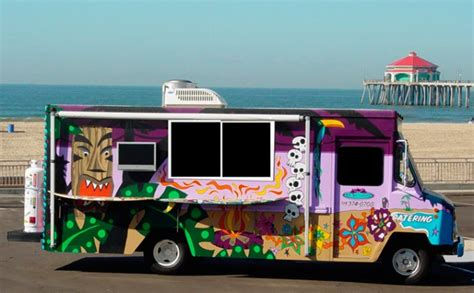 food truck design bangalore cheap used food trucks for sale 09