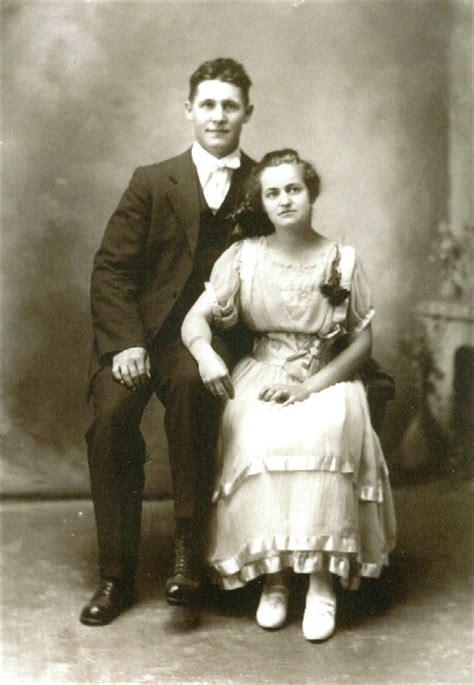 Tesmer Family Photo Album