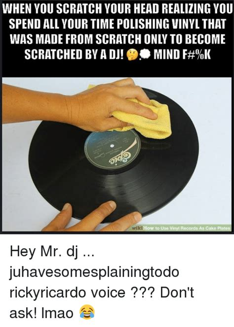 Vinyl Meme - funny vinyl scratch memes of 2017 on sizzle coolest