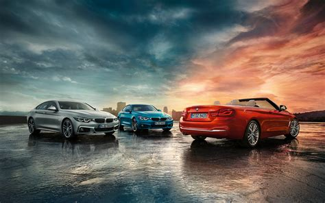 bmw 4 series co2 emissions bmw 4 series gran coup 233 images