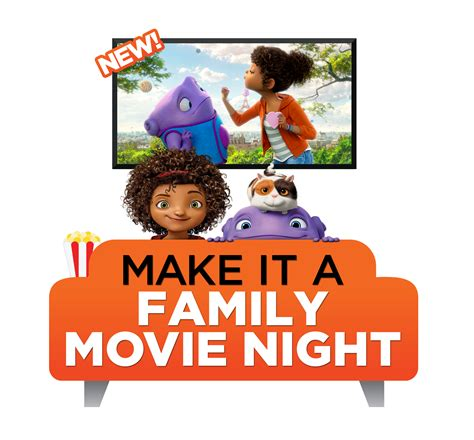 movie themed decorations home home movie themed party ideas free printables