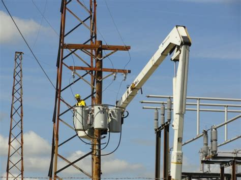 duquesne power and light update about 350 duquesne light customers without power