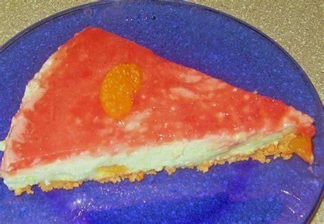 kuchen philadelphia philadelphia kuchen wendyclear chefkoch de