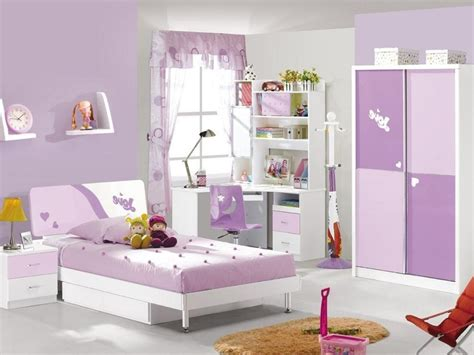 modern kids bedroom furniture bedroom cute kid bedroom furniture sets idyllic modern