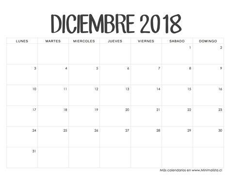 Calendario Qualificazioni Mondiali 2018 Pdf Calendario 2018 Para Imprimir 28 Images Calendario