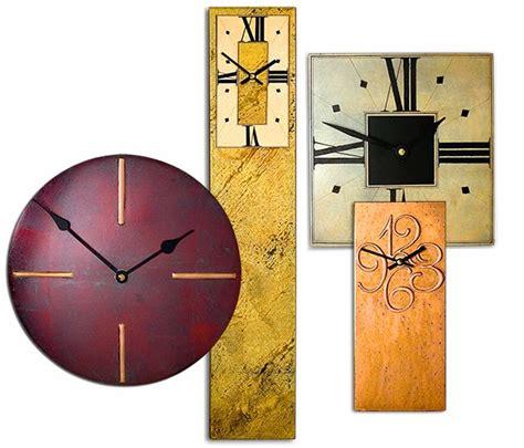designer clocks 25 best ideas about contemporary clocks on designer wall clocks designer clocks