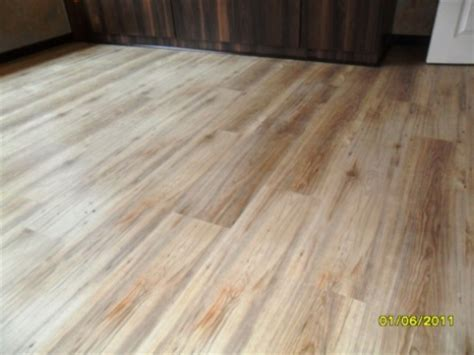 Vinyl Flooring South Africa by Floor Novilon Flooring South Africa Wonderful On Floor