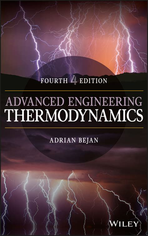 Mechanics And Thermodynamics libreria herrero books mechanics and thermodynamics