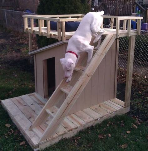 best house dogs top 10 incredible diy dog house diy ideas
