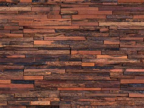 composite wall cladding exterior wood panel high  solid