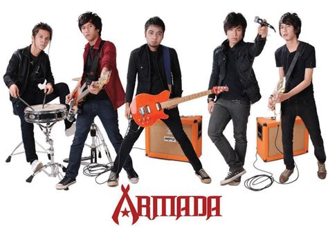 Free Download Mp3 Armada Aku Dia Kekasihmu | download lagu armada full album mp3 raja musik mp3