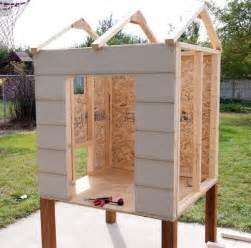 how to build a backyard chicken coop 25 best ideas about diy chicken coop plans on