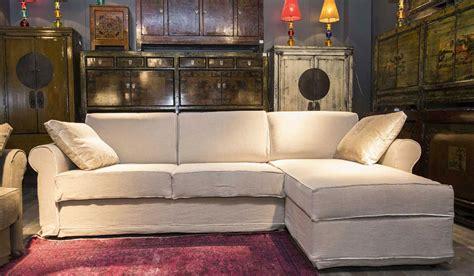 divani e divani triggiano divani confalone