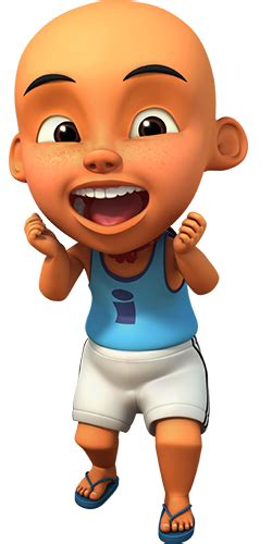 ipin upin ipin wiki share the knownledge ipin upin ipin wiki fandom powered by wikia