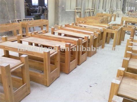 Furniture Building by Pdf Plans Building Furniture Powdered Wood Dye