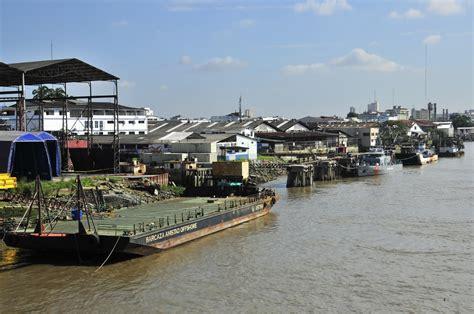 el astillero ecuador ecuador guayaquil el puerto principal skyscrapercity