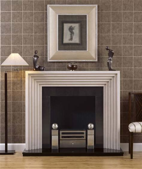 Marble Hill Fireplaces by Stepstone Mantel By Marble Hill Fireplaces