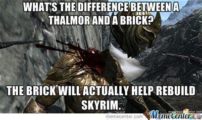 Puzzle Puzzlo Where Is My Sk 318 119 best skyrim images on ha ha photos