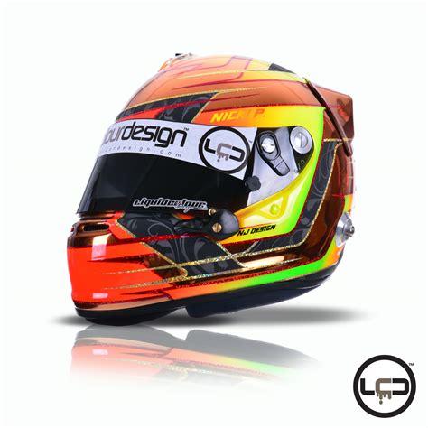 helmet design ireland karting helmets ireland 9500 helmets