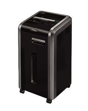 top rated paper shredder paper shredder reviews top rated shredders fellowes 174
