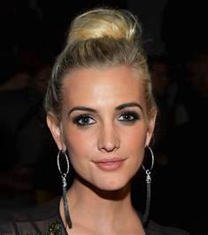 50 best hairstyles for triangle shape