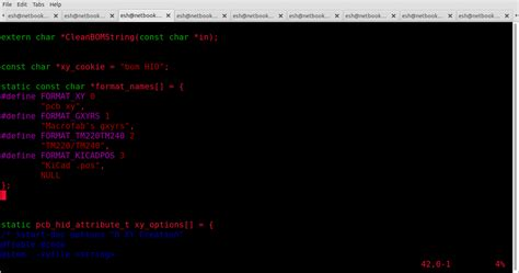 Irc Section 74 by De Vk5hse Template Defined And Place
