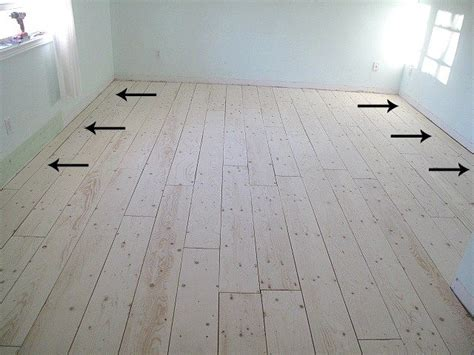 diy bathroom flooring ideas best 25 cheap flooring ideas diy ideas on