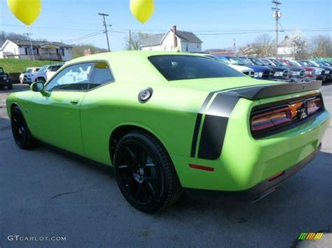 2015 dodge challenger paint codes autos post