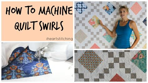 free motion quilting tutorial youtube maxresdefault jpg