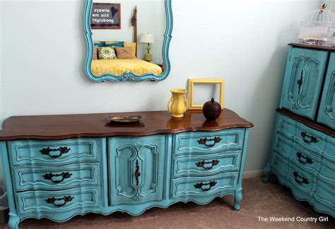 teal bedroom furniture turquoise french provincial furniture the weekend