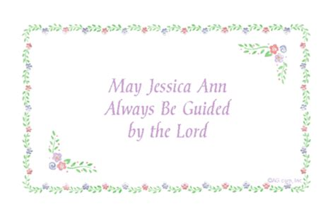 printable baptism greeting cards a christening prayer greeting card baptism printable