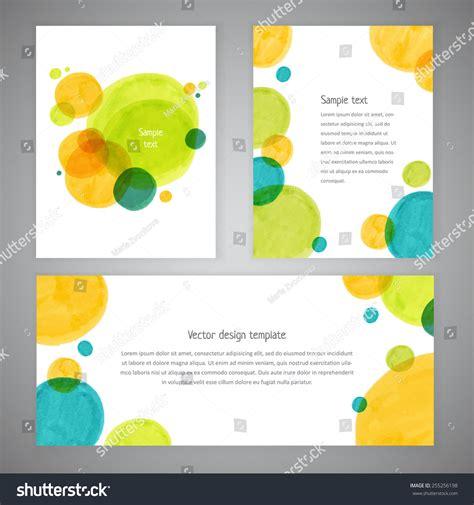 Invitation Letter Vector invitation card design handdrawn marker vector stock