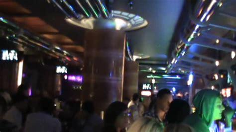 St My Trip metro nightclub in st petersburg my trip to russia day